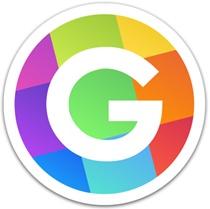 Grids for Instagram v3.2.2