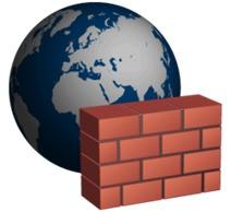 OneClickFirewall v1.0.0.2