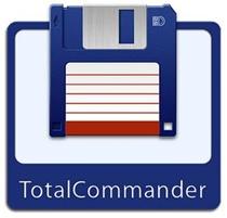 Total Commander v9.00