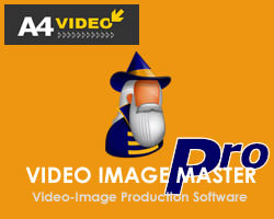Video Image Master Pro v1.2.1