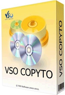 VSO CopyTo v5.1.1.3
