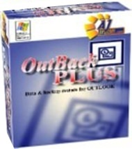 OutBack Plus v10.0.8