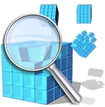 Registry Finder v2.11