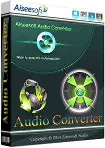Aiseesoft Audio Converter v6.5.16
