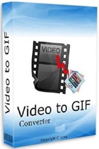 Aoao Video to GIF Converter v4.2