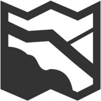 OkMap v13.0.6