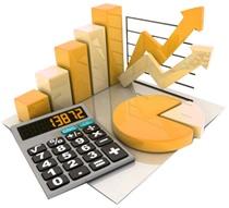 Softwarenetz Cash Book v7.05