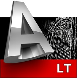 Autodesk AutoCAD LT 2017 HF3