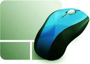 Mouse Speed Switcher v3.4.1