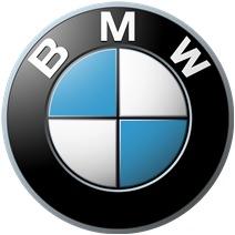 BMW ISTA/D Rheingold v3.55.31