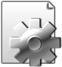 Alternate DLL Analyzer v1.450