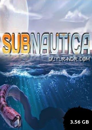 Subnautica B702