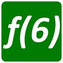 Efofex FX Graph v6.002.2