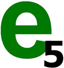 Efofex FX Equation v5.009.0