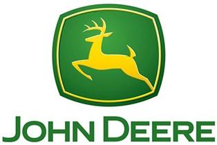 John Deere Parts Manager Pro v6.5.5