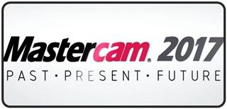 Mastercam 2017 v19.0.7874.0 (x64)