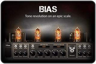 Positive Grid BIAS Amp v1.3.0.1860