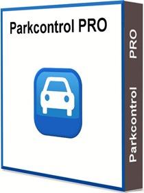 Bitsum ParkControl Pro v1.0.2.4