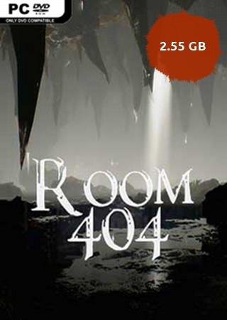 Room 404 Full
