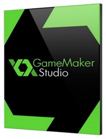 GameMaker Studio Master Collection v1.4