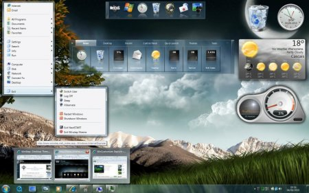 Winstep Xtreme v18.3.0.127