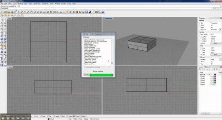 VRay for Rhino 5 v2.00.26563 (x64)