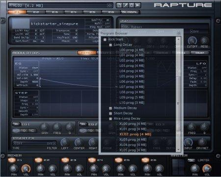 Cakewalk SONAR Platinum v22.6.0.26