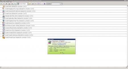 Registry Healer v5.5.0 B574