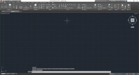 Autodesk AutoCAD Mechanical 2017 HF3