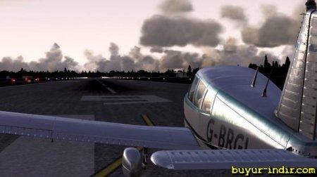 Dovetail Games Flight School Full