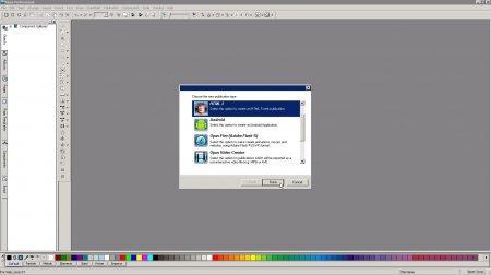 Opus Creator Pro v9.75