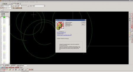 PentaLogix CAMMaster Designer v11.12.9