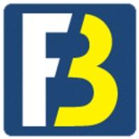 FlairBuilder v4.2.6