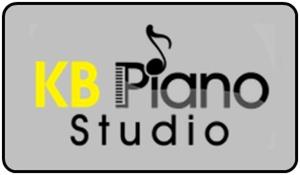 KB Piano v2.5.1