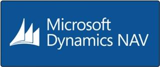Microsoft Dynamics NAV 2016
