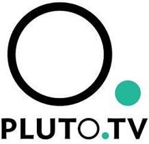PlutoTV v0.3.0