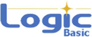 Logic Basic v1.0.42