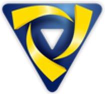 Trilead VM Explorer Enterprise v6.2.001