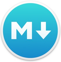 Markdown Edit v1.28