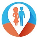 Couple Tracker - Phone monitor v1.54 APK Full