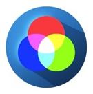 Light Manager Pro v10.0 APK Full