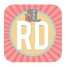 Rhonna Designs v2.7.5 APK Full
