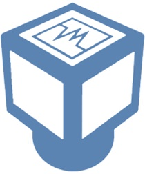 VirtualBox v5.1.2 B108956 Türkçe