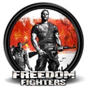 Freedom Fighters Resimli Kurulum