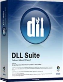 DLL Suite v9.0.0.14 Türkçe