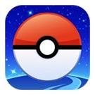 Pokemon GO v0.29.2 APK