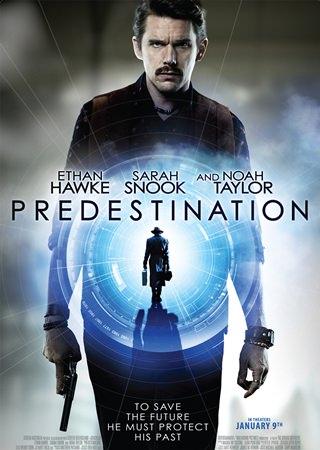 Kader - Predestination