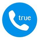 Truecaller Pro - Caller ID & Block v7.38 APK