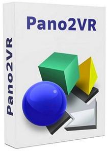 Pano2VR Pro v5.0.2