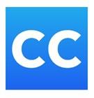 CamCard - Business Card Reader v7.1.0 APK Full